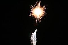 (Steve.r) Tags: carnival fireworks hopewell eastfishkillrec