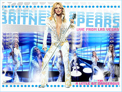 086 Britney Spears: Live From Las Vegas HBO (http://www.fickr.com/photos/y3nreloaded AGREGA!!) Tags: from las vegas by spears live banner britney diseo hbo por desing blend y3n