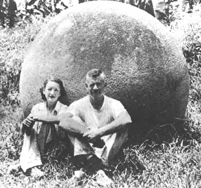 stone_ball_lg