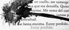 Re_torcido. (Felipe Smides) Tags: chile flowers blackandwhite naturaleza flores macro art texture textura blancoynegro nature photoshop book arte natural flor libro natura felipe texturas jodorowsky torcido artisticexpression desahogo instantfave mywinners abigfave aplusphoto beatifulcapture artlegacy artinbw smides fotografiasmides funfanphotos felipesmides