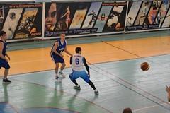 "chempionat-oblasti-po-basketbolu-2017-2 • <a style=""font-size:0.8em;"" href=""http://www.flickr.com/photos/135201830@N07/32861795226/"" target=""_blank"">View on Flickr</a>"