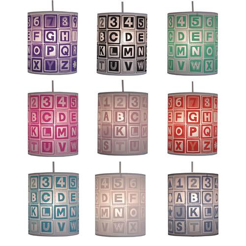 all 8 colourways abc 8 copy by Helen Rawlinson.