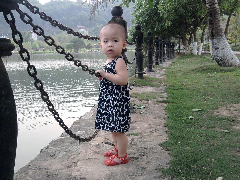 đan đồ cho Baby (huongman) - Page 3 4509793114_6e6482c8d2_o