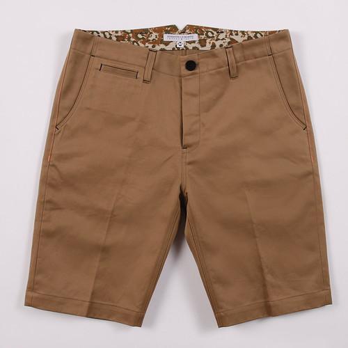 GHxRN_Shorts_001