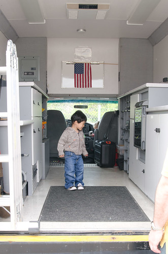 touch-a-truck-27