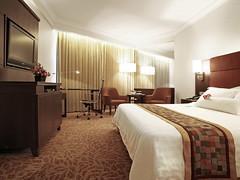 レンブラント ホテル
