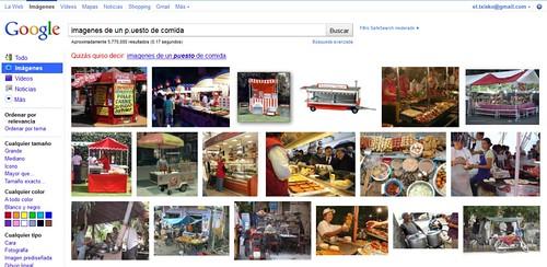 imagenes de un p.uesto de comida - Buscar con Google 2011-05-21 02-08-32