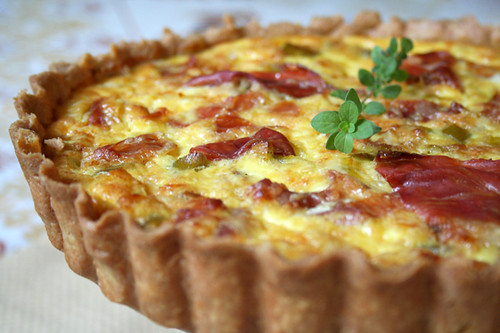 tart_with_crust