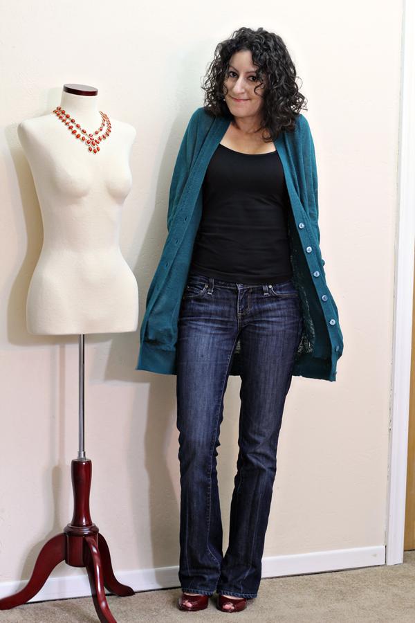 Ann-Taylor-Sweater-1