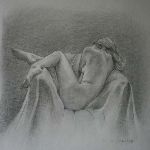 drawing nude pencil picture. naked teen gymnasts pencil drawing. to see more go