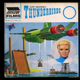 8mm_thunderbirds