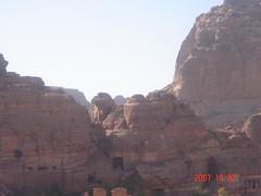DSC01250 (daanishc) Tags: do noor khaleds