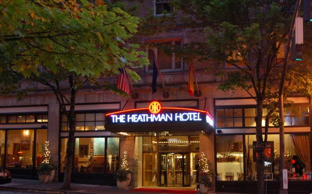 fc_heathman_hotel
