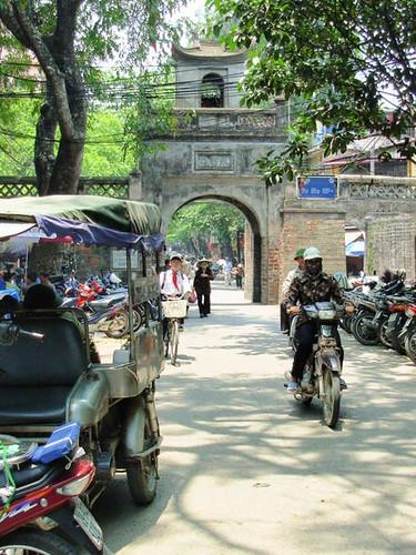 V-Hanoi (6)