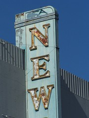 200711042 Newberry