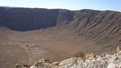 PB110096 (Cris G) Tags: arizona crater holbrook meteor