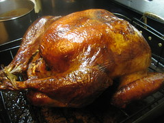 2057822762 cadda87497 m Roast Turkey recipe