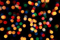 la Navidad tiene sus luces (flofl1971) Tags: christmas abstract colors canon weihnachten lights navidad luces couleurs luci nol astratto natale lumires lichter farben markiii abstrakte lucidinatale colourartaward canoniani