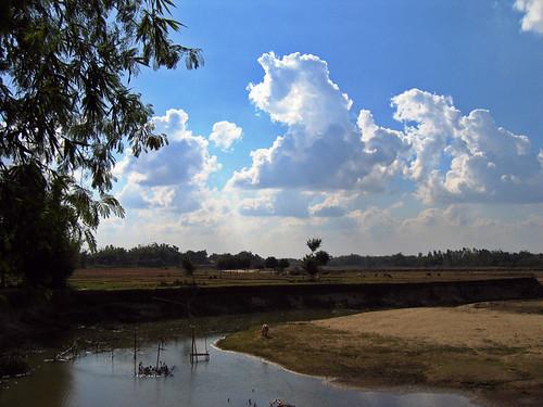 Nord Bangladesh