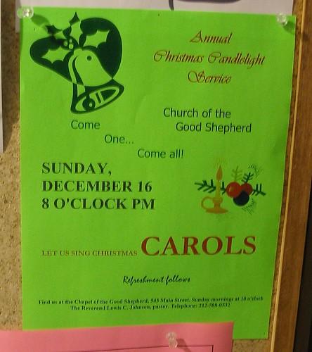 PB280481_2007 Dec 16 Carols at Good Shepherd