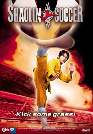 shaolin soccer free download