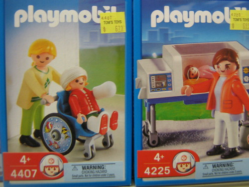 not sure they scream fun but they definitely would make for some bizarre play sessions imagine your toddler gently nursing his imaginary preemie baby - All I Want For Christmas Cast