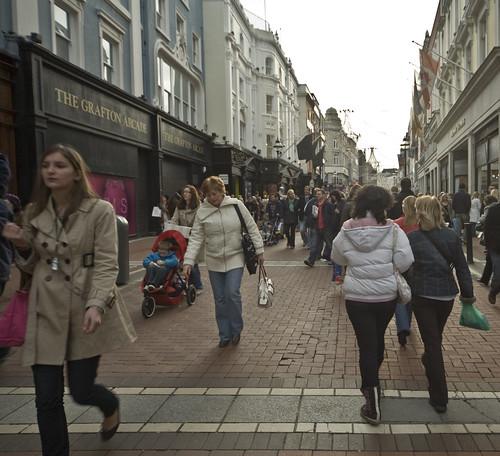 dawnson_Street
