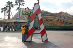 Disneyland December II (1)
