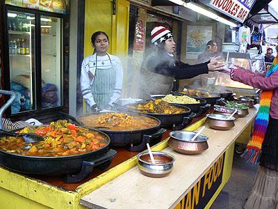 déjeuner à camden market.jpg