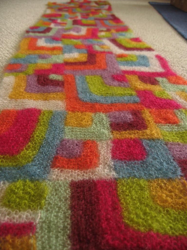 Modern Quilt Wrap_01