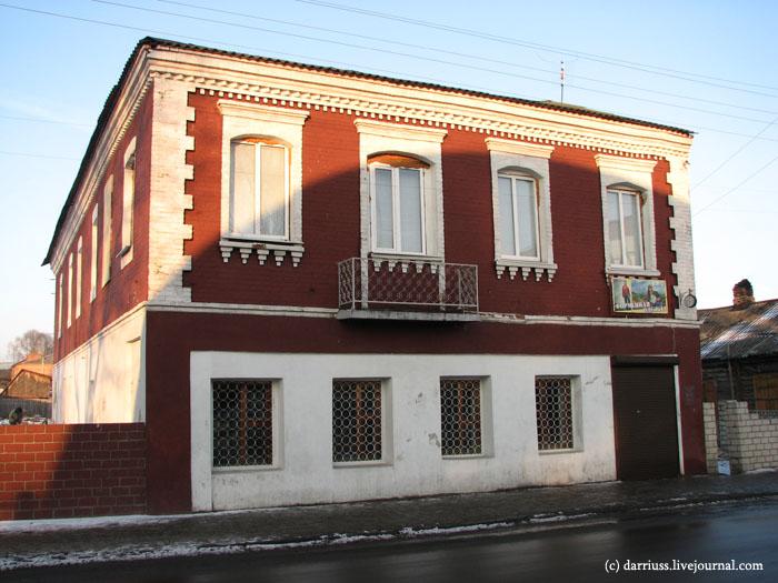 borisov_68