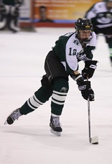 M.Kloton.06 (DiGiacobbe Photog) Tags: hockey ridley kloton