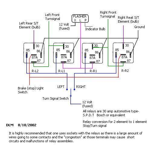 Trailer Lights Wiring Diagram Moreover Vw Tail Light Wiring Diagram