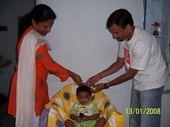 Bhogipallu on bhogi day (siddardhnaidu) Tags: 2008 sankranti