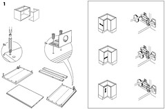 ikea_instructions