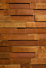Texture - Uneven Wooden Tiles on a Wall (Craig Jewell Photography) Tags: wood texture wall architecture modern tile iso100 timber parquet style odd f90 tiles uneven 1400sec pentaxk10d justpentax cpjsm craigjewellphotography
