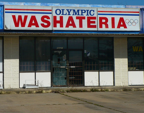olympic hate