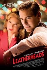 leatherheads_5