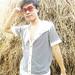 Nguyen Quy Photo 9