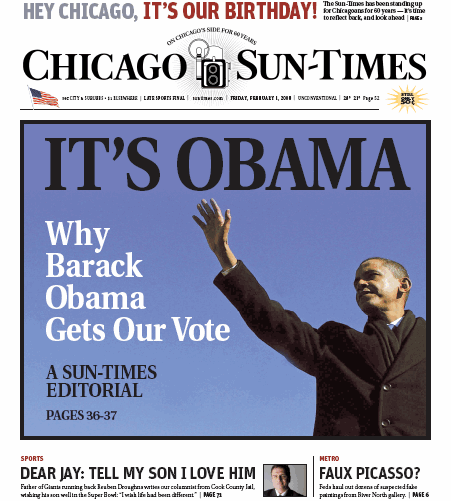 S-T Obama endorsement-1.dll.png