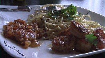 shrimp spaghetti1