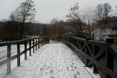 16/02/2008