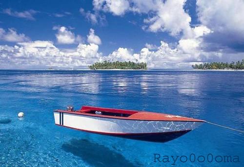 المالديف معلومات