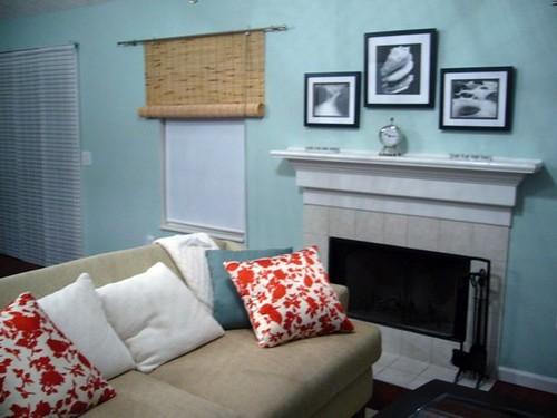 n822890112_2394733_1973,house, interior, interior design