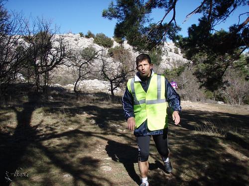 Trail_Sainte_Baume_2008 (314)