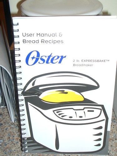 User manual MAGIC CHEF - User guide MAGIC CHEF - operating