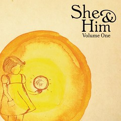 sheandhim-vol1