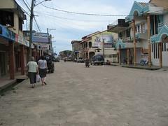 Trinidad Beni