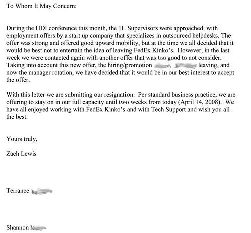 Microsoft Word - April 01.doc