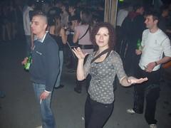 14.03.2008. - Tomcraft @ The Best (Zagreb) (klubskascena.com) Tags: thebest tomcraft